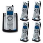 Cortelco ITT-5870 - - Phone