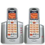 Vtech 3111-2 Twin - Cordless Phone