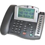 Fanstel ST140 1-Line Corded Phone