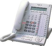 Panasonic KX-T7630 24-Line Corded Phone