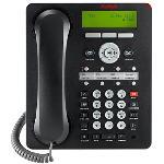 Avaya 2500YMGP 1-Line Corded Phone
