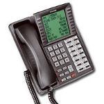 Toshiba DKT3014SDL - Corded Phone