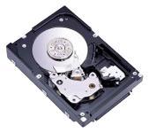 Fujitsu MAT3147NP  147 GB SCSI Ultra320 Hard Drive