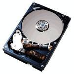 Fujitsu MAJ3182MC 18 GB SCSI Hard Drive