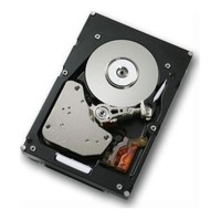Hitachi Ultrastar 15K147 36 GB SCSI Ultra320 Hard Drive