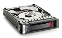 Hewlett Packard Compaq  BD14686225  146 8 GB SCSI Ultra320 Hard Drive