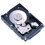 Fujitsu Enterprise MAS3735NP 73 5 GB SCSI Ultra320 Hard Drive