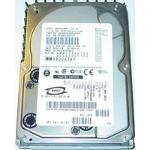 Fujitsu MAN3367MP 73 GB SCSI Hard Drive