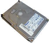 Seagate Atlas  10K IV 36 7 GB SCSI Ultra320 Hard Drive