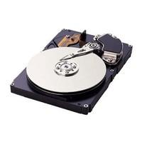 Hitachi Deskstar  T7K500 250 GB SATA Hard Drive