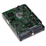 Hewlett Packard  A7384A  300 GB SCSI Ultra320 Hard Drive