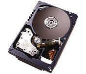 Hitachi  DK32DJ-36MC  36 9 GB SCSI Ultra160  16-bit  Hard Drive