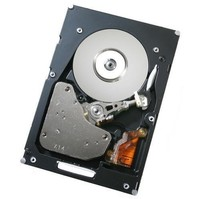 Hitachi Ultrastar  15K147 36 7 GB SCSI Ultra320 Hard Drive