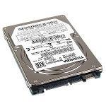 Toshiba MK8034GSX 80 GB SATA Hard Drive