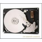 IBM  07N6808  18 GB SCSI Ultra160  16-bit  Hard Drive