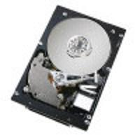 Hitachi UltraStar 15K147 73 4 GB SAS Hard Drive
