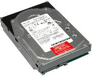 Hitachi Ultrastar  15K147 147 GB SAS Hard Drive