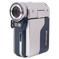 Polaroid CAA-03040S Camcorder