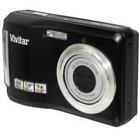 Vivitar VT328 Digital Camera