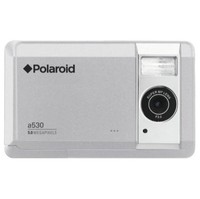 Polaroid A530 Digital Camera