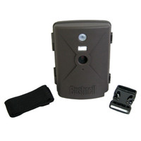 Bushnell Trail Sentry 11-9204 Digital Camera