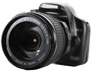 Canon EOS 50D   EF-S 17-85   EF 70-300  Digital Camera