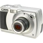 Mustek MDC-5500Z Digital Camera