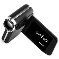 Veho VCC-002 Kuzo Camcorder