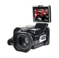 Mitsuba HDC-505 Camcorder