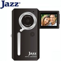 Jazz DV151 Camcorder