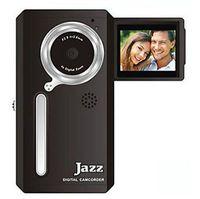 Jazz DV152 Camcorder