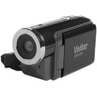 Vivitar DVR518 High Definition Camcorder