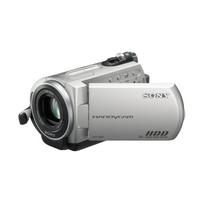 Sony Handycam  DCR-SR42  30 GB  Hard Drive Camcorder