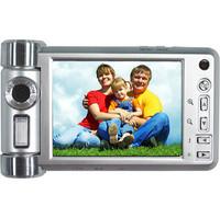 VistaQuest DV800HD Camcorder