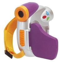 Sakar Crayola Digital Camcorder