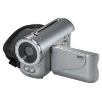Jazz DVK141 Camcorder