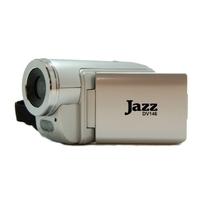 Jazz EMV146 Camcorder