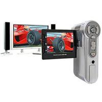 Aiptek HDV21X High Definition Camcorder