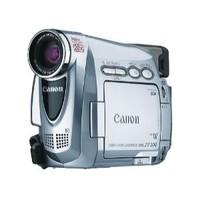 Canon ZR200 Mini DV Camcorder