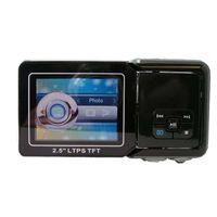 SVP HDDV-3001 Camcorder