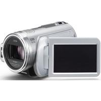 Panasonic HDC-SD1EG-S Camcorder
