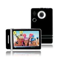 Ematic EM404CAM  8 GB  MP3 Player