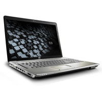 Hewlett Packard Pavilion dv7-1020us (FF214UA) PC Notebook