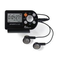 Sportline 375 MP3 Player