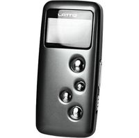 Latte Communications M2  4 GB  MP3 Player