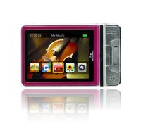 SLY electronics SL414CM MP3 Player