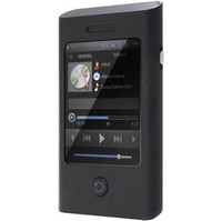 Sylvania SMPK6958  8 GB  MP3 Player