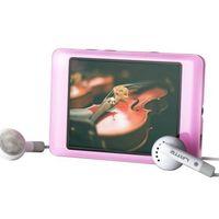 Latte Communications iPearl  4 GB  Digital Media Player