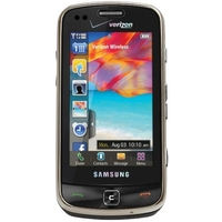 Samsung SCH-U960 Cell Phone