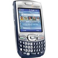 Palm 750 Cell Phone